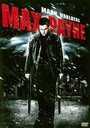 Max Payne - Movie / Film