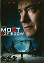 Most Szpiegów - Movie / Film