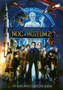 Noc W Muzeum 2 - Movie / Film