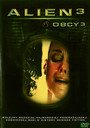 Obcy 3 - Movie / Film