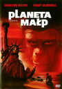 Planeta Małp - Movie / Film