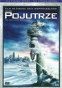 Pojutrze - Movie / Film