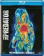 Predator - Movie / Film