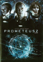 Prometeusz - Movie / Film