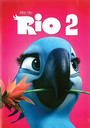Rio 2 - Movie / Film