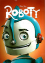 Roboty - Movie / Film