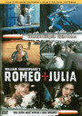 Romeo I Julia - Movie / Film
