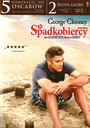 Spadkobiercy - Movie / Film