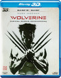 The Wolverine - Movie / Film