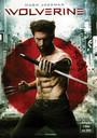 Wolverine (DVD) Wydanie Książkowe - Movie / Film
