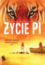 Życie Pi - Movie / Film