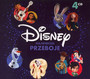 Disney Największe Przeboje - Walt    Disney