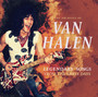 The Archives Of / Legendary Songs From The Early Days - Van Halen