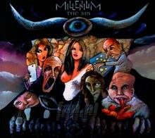 Sin - Millenium