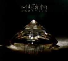 Rarities - Millenium