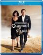 James Bond. Quantum Of Solace - 007: James Bond