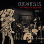 The Lamb Lies In Rochester vol.1 - Genesis
