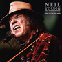 Rock Am Ring Festival vol.2 - Neil Young
