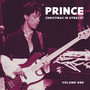 Christmas In Utrecht vol.1 - Prince