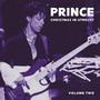 Christmas In Utrecht vol.2 - Prince
