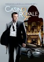James Bond-Casino Royale - 007: James Bond