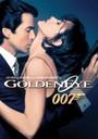 James Bond Goldeneye - 007: James Bond