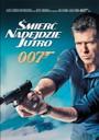 James Bond. Śmierć Nadejdzie Jutro - 007: James Bond