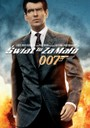 James Bond. Świat To Za Mało - 007: James Bond