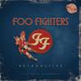 Retroactive - Foo Fighters