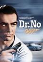 James Bond. Doktor No. - 007: James Bond
