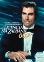 James Bond. Licencja Na Zabijanie - 007: James Bond