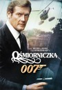 James Bond. Ośmiorniczka - 007: James Bond