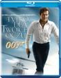 James Bond. Tylko Dla Twoich Oczu - 007: James Bond