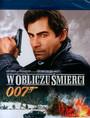 James Bond. W Obliczu Śmierci - 007: James Bond