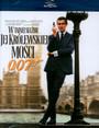 James Bond. W Tajnej Służbie Jej Królewskiej Mości - 007: James Bond