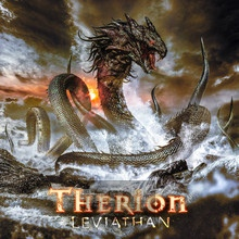 Leviathan - Therion