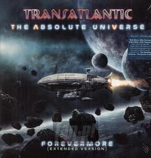 Absolute Universe: Forevermore - Transatlantic