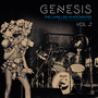 The Lamb Lies In Rochester vol.2 - Genesis