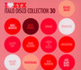 ZYX Italo Disco Collection 30 - V/A