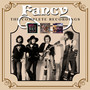 The Complete Recordings: 3CD Clamshell Boxset - Fancy