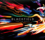 For The Music - Blackfield