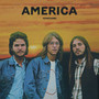 Homecoming - America