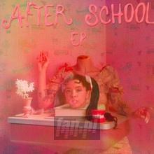 After School - Melanie Martinez