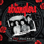 In The Beginning... - The Stranglers