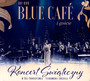 Koncert Świąteczny Blue Cafe I Goście - Blue Cafe