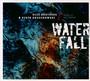 Waterfall: Music Of Joe Zawinul - Oleś Brothers & Piotr Orzechowski