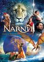 Opowieści Z Narnii: Podróż Wędrowca Do Świtu - Movie / Film