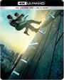 Tenet - Movie / Film