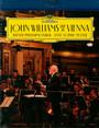 John Williams Live In Vienna - John Williams