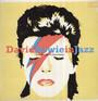 David Bowie In Jazz - Tribute to David Bowie